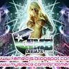 DJ Riotman - Electric Daisy Carnival 2010 Remix (Final) ( DOWNLOAD LINK IN DESCRIPTION )