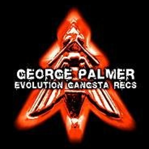 BASS -- George Palmer -- TECHNO 08