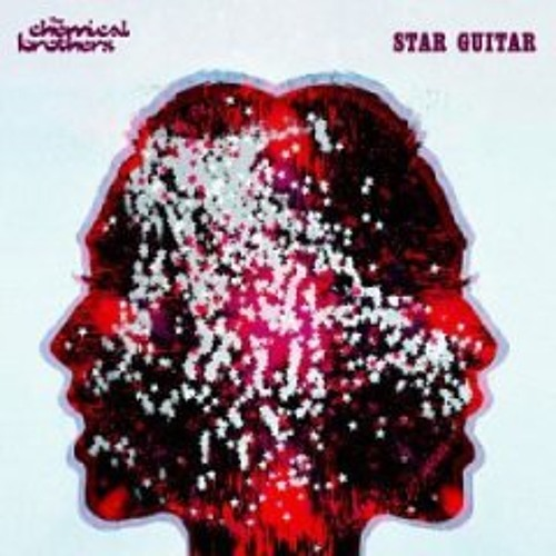 Shinichi Osawa - Star Guitar (James Delay's What's The Jazz Remix)