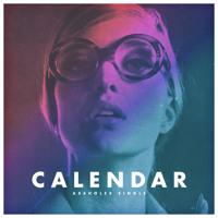 Calendar - Ass Holes