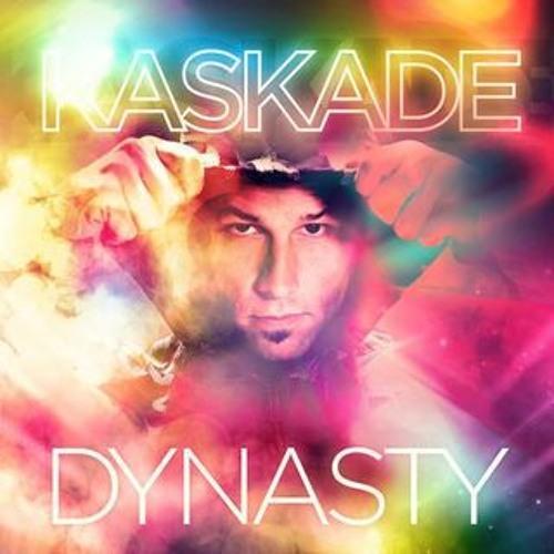 Kaskade - Dynasty (Flatcracker Remix)