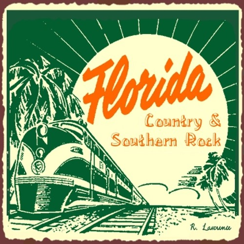 Florida Country & Southern Rock