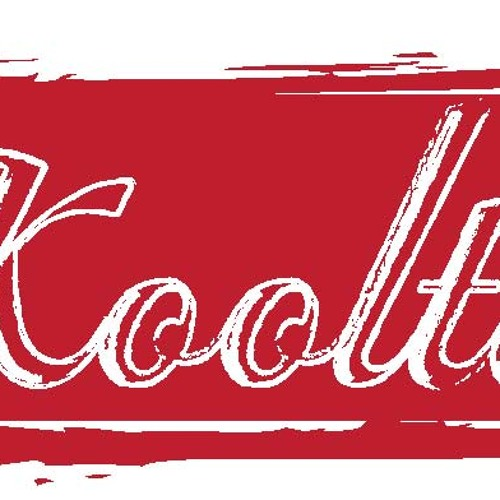 Koolta - Jehst Remix