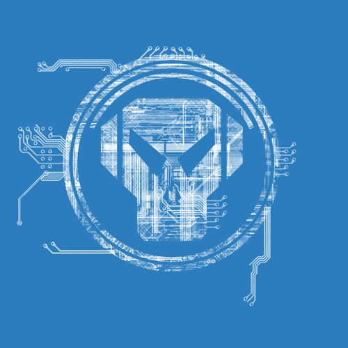 Subwave - Metalheadz Podcast 15