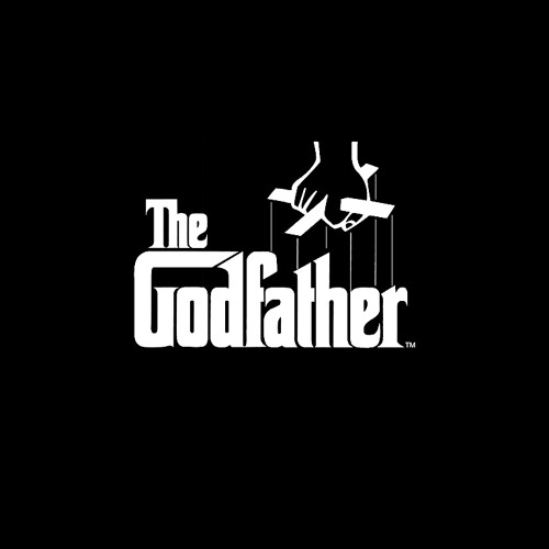 The GodFather  (Bass Invaderz Remix)