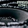 Tinie Tempah - Pass Out (Extnct Remix)