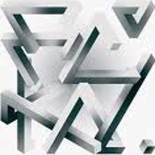 FCKN CREW - Discoke (The Boomzers Rmx)