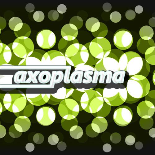 Axoplasma - Name Lag (Axo's Overhaul Mix)