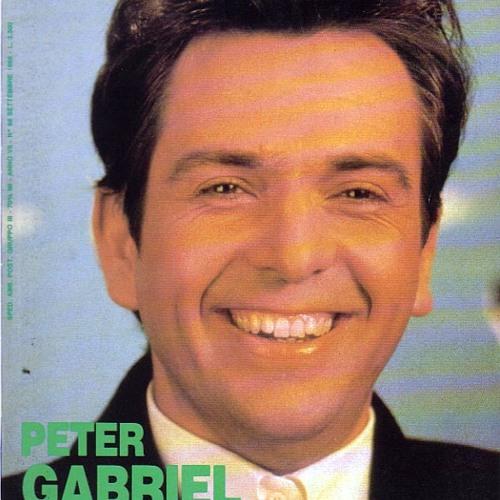 PETER GABRIEL_ DICARLO EPIC WAR MIX 320  mp3