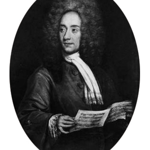 Adagio - T. Giovanni Albinoni