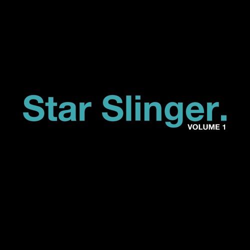 Volume 1 (2010)