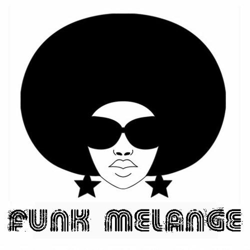 Funk Melange