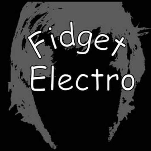 Electro Fidget - Part One ( NastyFunker Fidget House Dj Set )