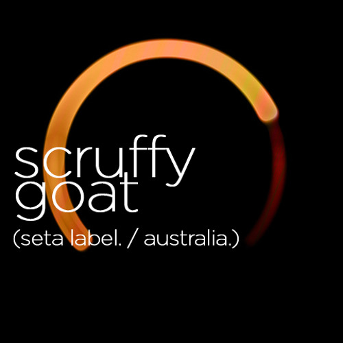 The Prim Sessions with Scruffy Goat