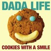 FREE DOWNLOAD | Cookies With A Smile (Rudy Cecca Remix) - Dada Life
