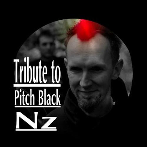 "feat. PITCH BLACK Nz  ""Flex (Son Sine Rmx)""  - Live DJ - OverDubCut by Macka X"