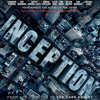 Junkie XL Inception Remix