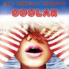 Download Coolah 2010 Mp3