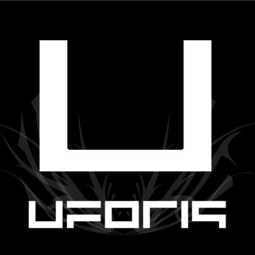 Uforiq - The Grind ( Preview Sample )