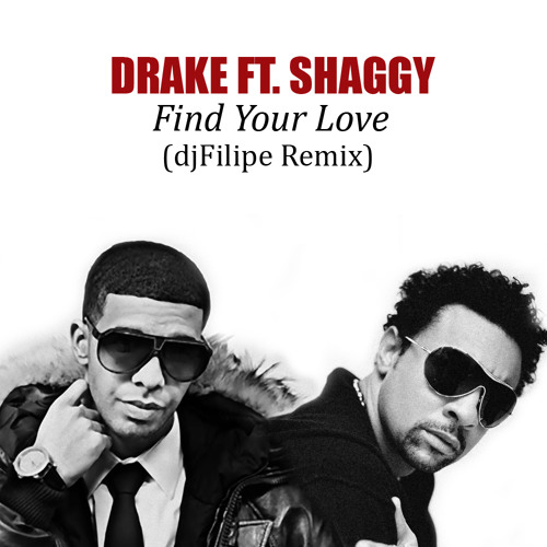 """drake find your love video vixen Drake is one of the biggest rappers in the world drake net worth, real name """"find your love."""