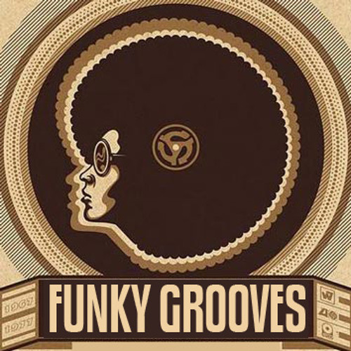 Funky Grooves*