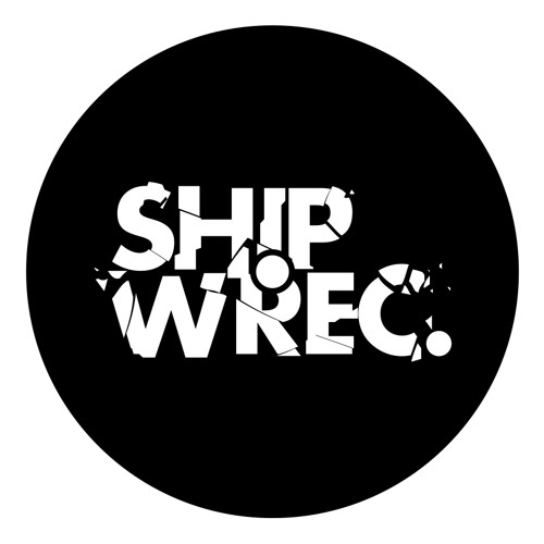 Reasch EP on SHIPWREC september 2010