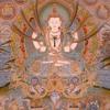 Mantra of Avalokiteshvara