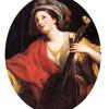 Pietro Domenico Paradisi (1707-1791) - Toccata for Arpa