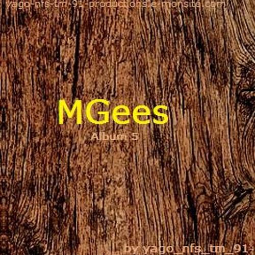 MGees