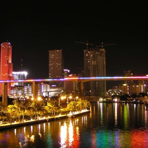 Miami Meetups