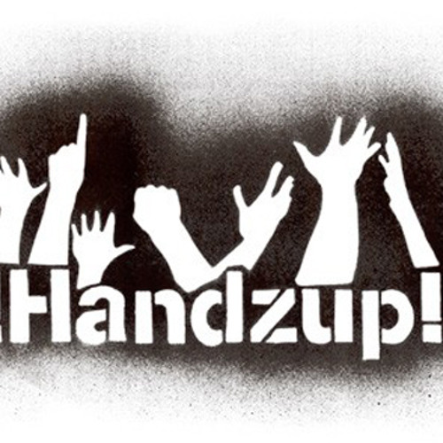 Handz'up & Italodance =)