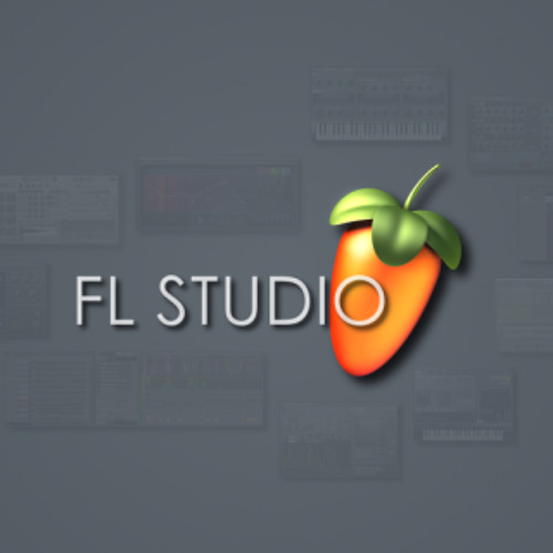 FL Studio Psy Trance