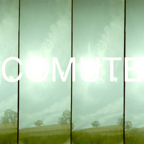 Comute - Elkatsha