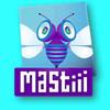 Mastiii Channel Id