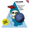 Rah Band - Clouds Across The Moon (Neuroxyde Meets Aki Bergen Remix)