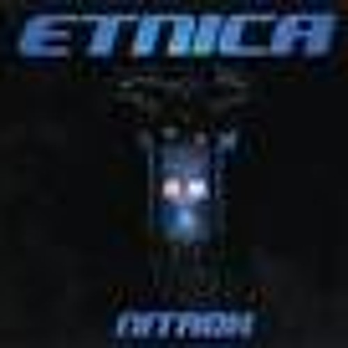 Etnica - Triptonight  (Loud Cover Unr)