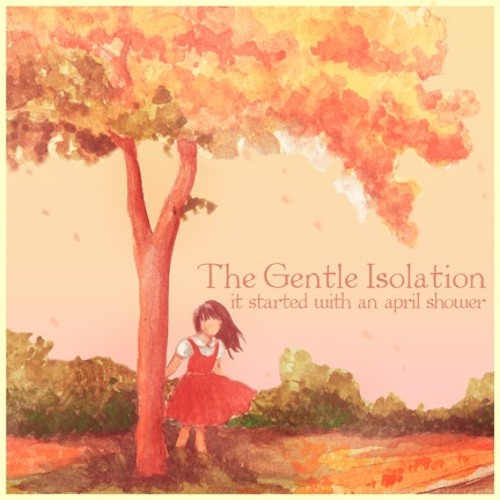 Let's Go Slow - The Gentle Isolation