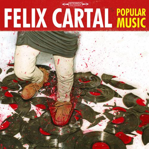 01. Popular Music Intro