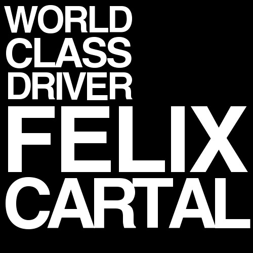 Felix Cartal songs