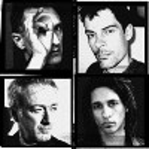 Gang of Four 'I Party All The Time' Remix Contest
