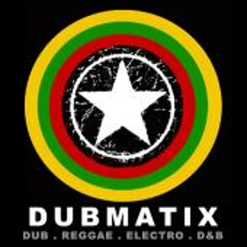 "Dubmatix feat. Tippa Irie ""Happy"""