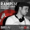 Lebrosk - Summer Promo Mix 2010