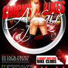 CHICK AND BIKES JULY 24@VENUES NIGHT CLUB IN FITCHBURG MA