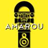 Candi Staton - You Got The Love (Amarou Club Mix) **[FREE DOWNLOAD]**