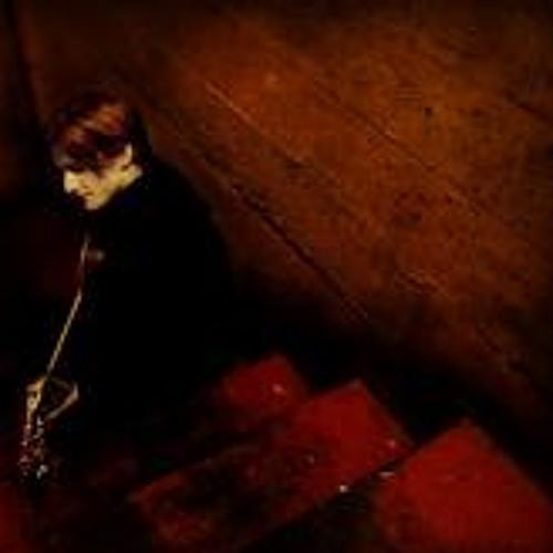 Origins Unknown - Limb0 Vs. Eric Hogg Remix