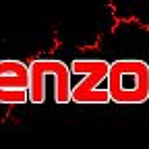 RePhLeXiOnS Venerdì notte 28/03/2008 LorenzoSpeed® & Nando aka Psychic Camera