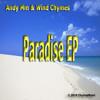 Paradise (Club House Mix)Ms