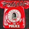 The Police - Roxanne (MARTyPARTy Remix)