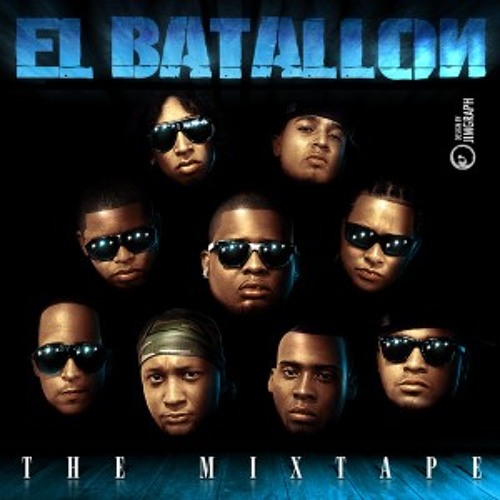 El Batallon - Make it Higher Remix (wWw.AlmiranteMusik.Tk)