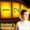 Andrea's Kinotipp @ www.egofm.de - Knight and Day (KW29/2010)